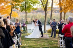 St Clements Fall Wedding-11-min