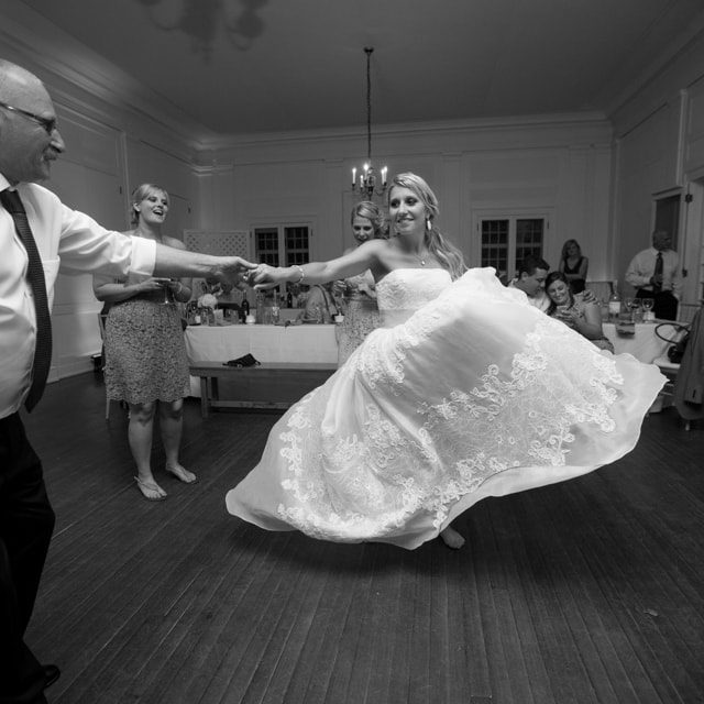 An image from Nick & Julia's Keeler Tavern Wedding in Ridgefield, CT.