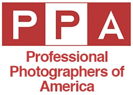 Michael Orzell is a proud member of the PPA